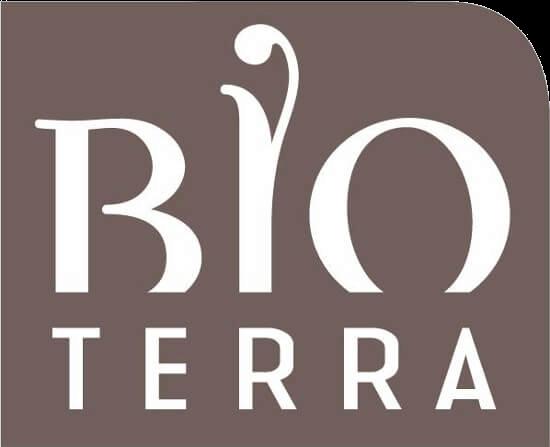 Bio Terra Logo